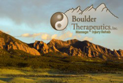 Boulder-massage-therapy