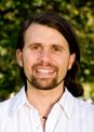 David Abookire - Massage Therapist