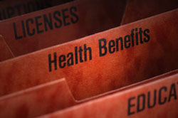 HSA-employer-insurance-flex