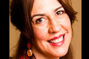 Moriah, licensed massage therapist in Boulder