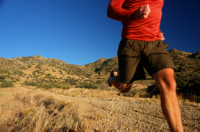 Sports massage therapists for runners, cyclists, triathletes, soccer, football and other athletes.