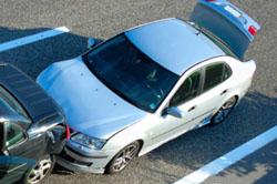 auto-insurance-medpay-car-lnsurance