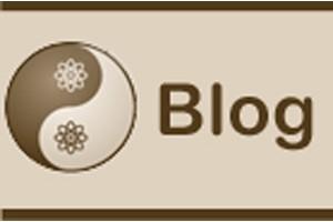 blog-massage