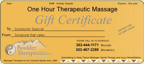 massage-gift-certificate-holiday-Boulder-Broomfield