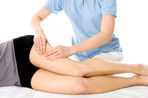 Injury rehab & medical massage therapy Broomfield therapists