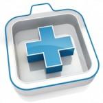 Anthem-Blue-Cross-Blue-Shield-Insurance
