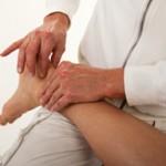 scar-tissue-release-injury-rehab-Boulder-Superior-Louisville