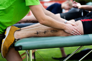 Sports-massage-Boulder-Broomfield-therapists-athlete-therapy