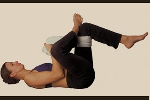 stretching-page
