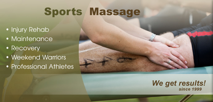 sports-massage-therapy-therapists-athlete-injuries