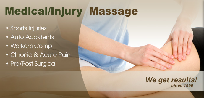 injury-rehab-medical-massage-therapy-Boulder-Broomfield
