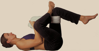 boulder-therapeutics-stretch-downloads