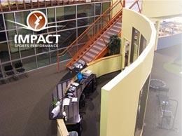 broomfield-office-impact-sports