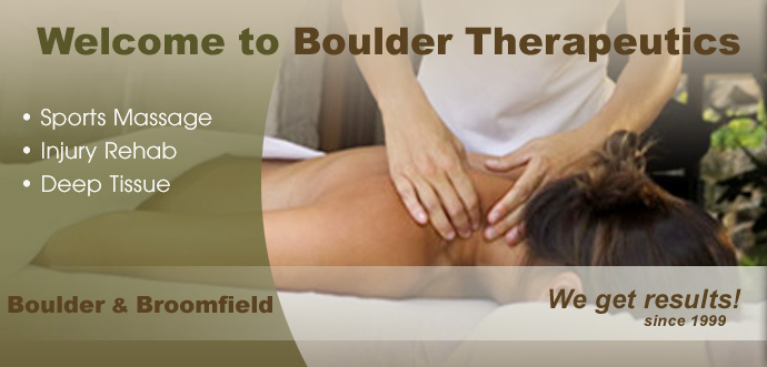 Sports-Injury-Massage-Therapy-Boulder-Broomfield-Therapists