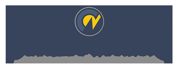 Colorado Nutrition
