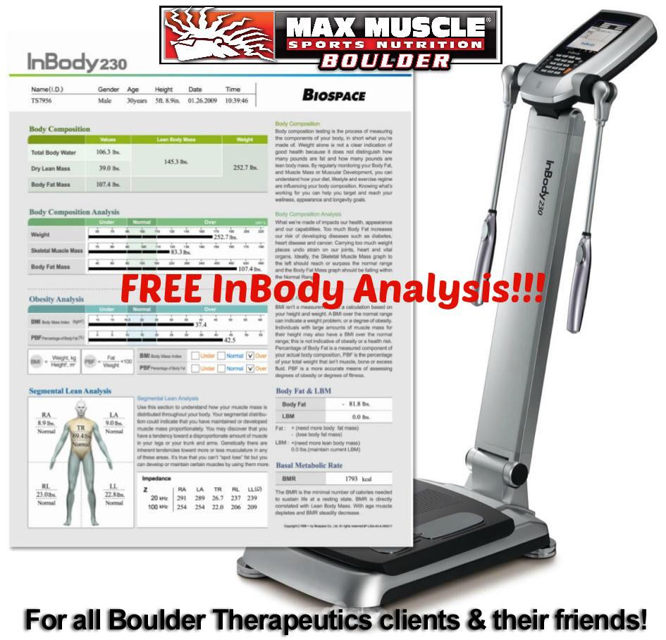 inbody-230-b-revised-jpg
