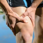 Running Injuries:  Runner's Knee