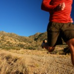 Running Injuries: IT Band Syndrome