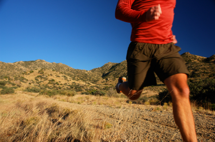 IT Band Syndrome for running injuries
