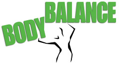 Body Balance Boulder Massage