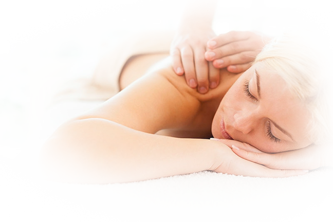 Image result for massage png