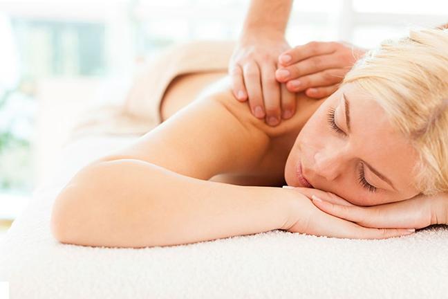 How to Treat Neck Pain How to Treat Neck Pain new foto