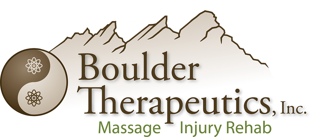 Sports Massage, Injury Rehab & Therapeutic Deep Tissue Massage