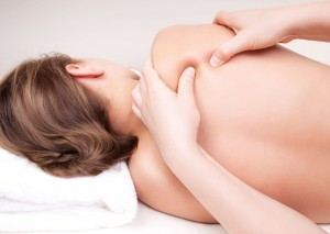 massage treatments in Boulder for auto accidents