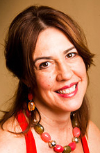 Moriah Day, massage therapist Boulder